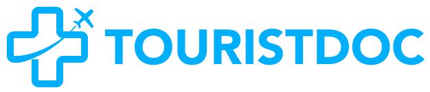 Touristdoc
